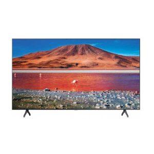 تلویزیون سامسونگ 43tu7000