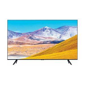 تلویزیون سامسونگ 43tu8000
