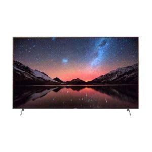 قیمت تلویزیون سونی 49x8000h