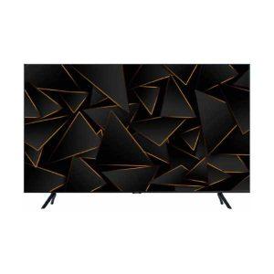 تلویزیون سامسونگ 55tu8000