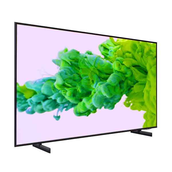 تلویزیون سامسونگ 55AU8000