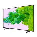 تلویزیون سامسونگ 55 اینچ سری au8000