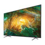 خرید تلویزیون سونی 55X8000H