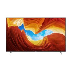 خرید تلویزیون سونی 55X9000H