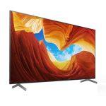 قیمت تلویزیون سونی 55X9000H