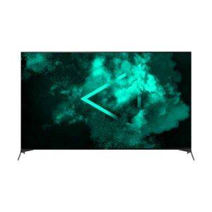 تلویزیون سونی 55x9500h