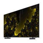 تلویزیون سامسونگ 65 اینچ au8000