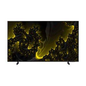 تلویزیون سامسونگ 65AU8000