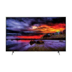 قیمت تلویزیون سونی 65X8000H