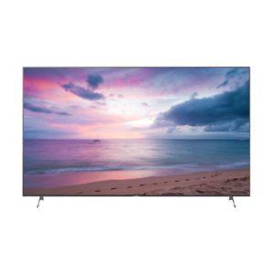 قیمت تلویزیون سونی 65X9000H