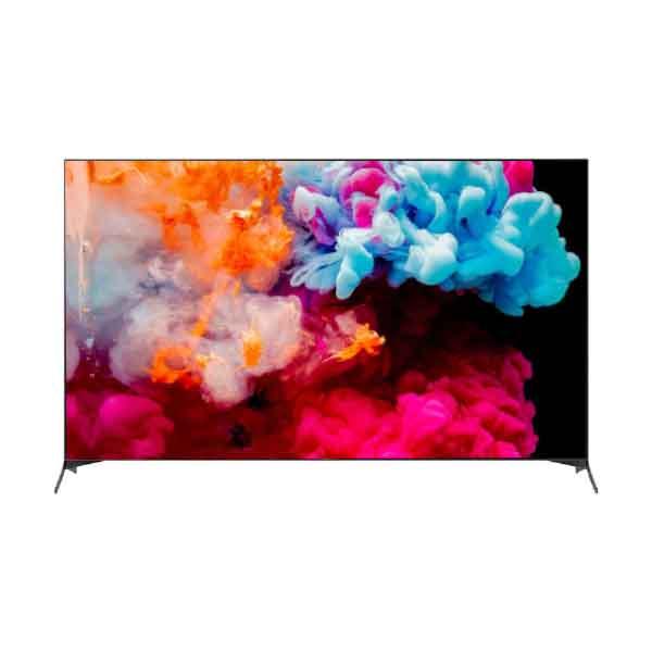 تلویزیون سونی 65X9500H