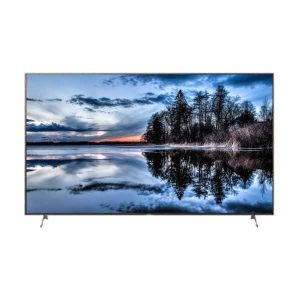 خرید تلویزیون سونی 75x8000j