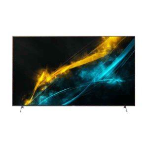 خرید تلویزیون سونی 75x8000h