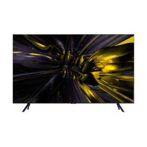 تلویزیون سامسونگ 85tu8000