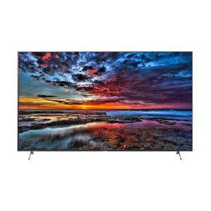 خرید تلویزیون سونی 85x8000h