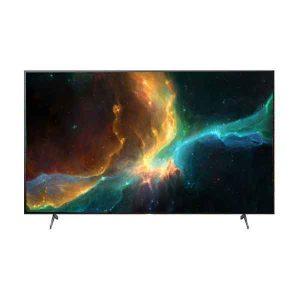 خرید تلویزیون سونی 85x9000h