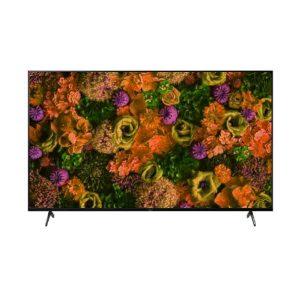 تلویزیون سونی 55x90j