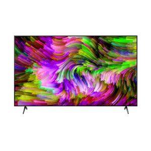 تلویزیون سونی 75x9000j